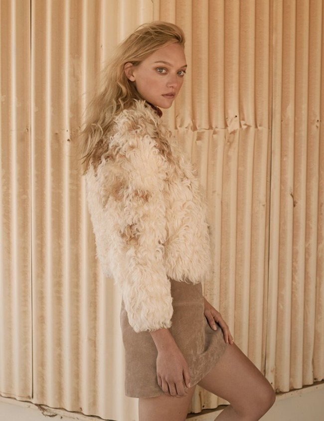 RUSSH MAGAZINE Gemma Ward by Stephen Ward. September 2015, www.imageamplified.com, Image amplified (5)