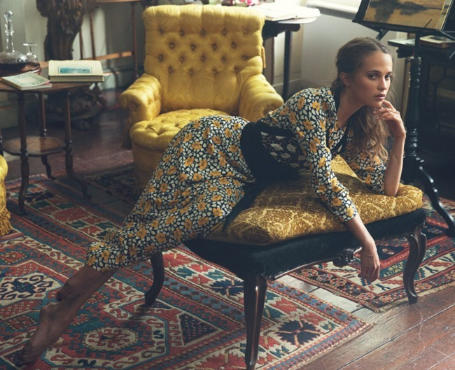 THE EDIT Alicia Vikander by David Bellemere. Natalie Brewster, July 2015, www.imageamplified.com, Image Amplified (6)