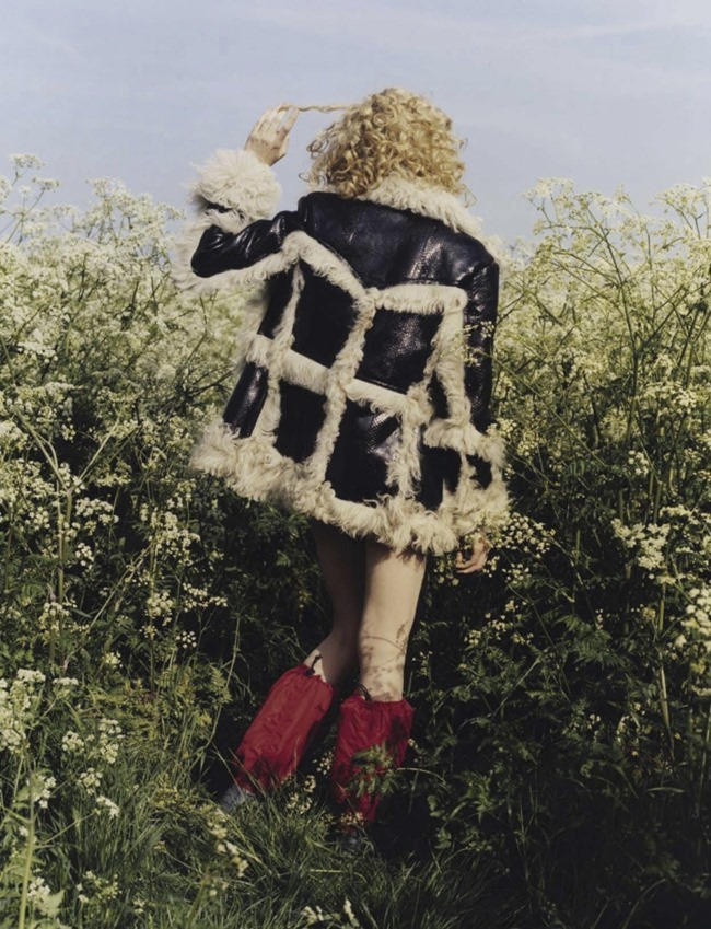VOGUE ITALIA Stella Lucia by Harley Weir. Jane How, August 2015, www.imageamplified.com, Image Amplified (6)
