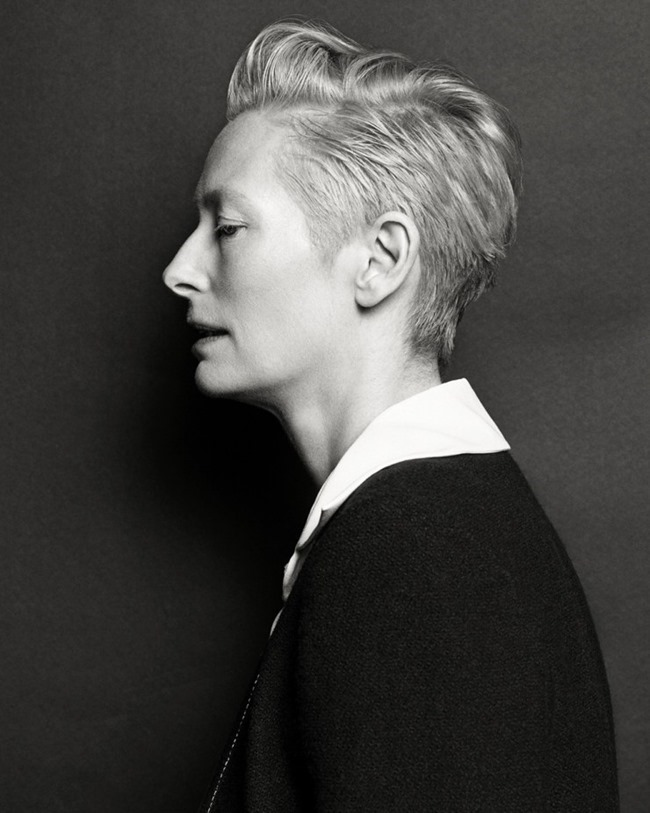 VOGUE KOREA Tilda Swinton by Hong Jang Hyun. Jerry Stafford, August 2015, www.imageamplified.com, Image Amplified (12)