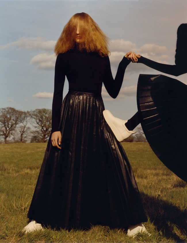 VOGUE UK Fade to Black by Jamie Hawkesworth. Joe McKenna, September 2015, www.imageamplified.com, Image Amplified (13)