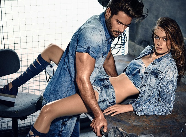 CAMPAIGN Gonzalo Teixeira for Damyller Spring 2016 by Nicole Heineger. Daniel Ueda, www.imageamplified.com, Image Amplified (4)