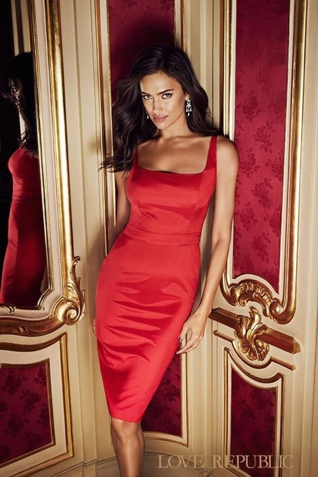 CAMPAIGN Irina Shayk for Love Republic Fall 2015 by Mateusz Stankiewicz, www.imageamplified.com, Image Amplified (4)