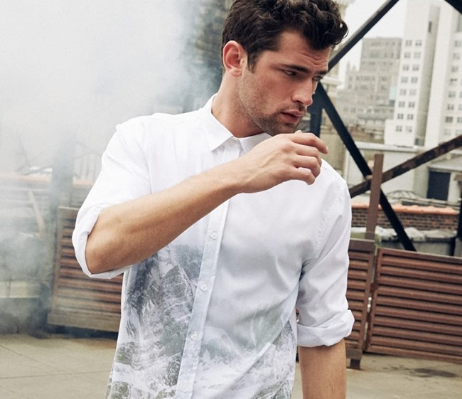 CAMPAIGN Sean O'Pry for Penshoppe Fall 2015. www.imageamplified.com, Image amplified (6)