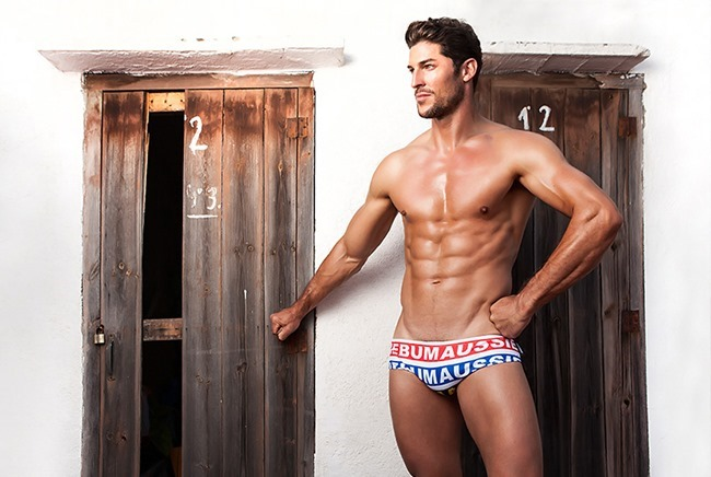 DNA MAGAZINE Leo by JP Santamaria. Summer 2015, www.imageamplified.com, Image Amplified (8)