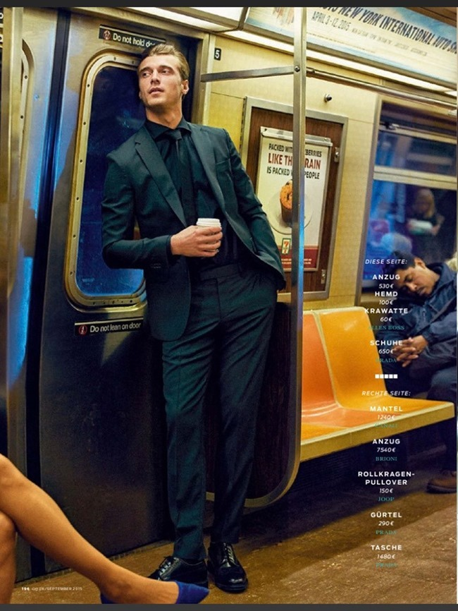 GQ GERMANY Clement Chabernaud by Philippe Vogelenzang. Tobias Frericks, September 2015, www.imageamplified.com, Image Amplified (4)