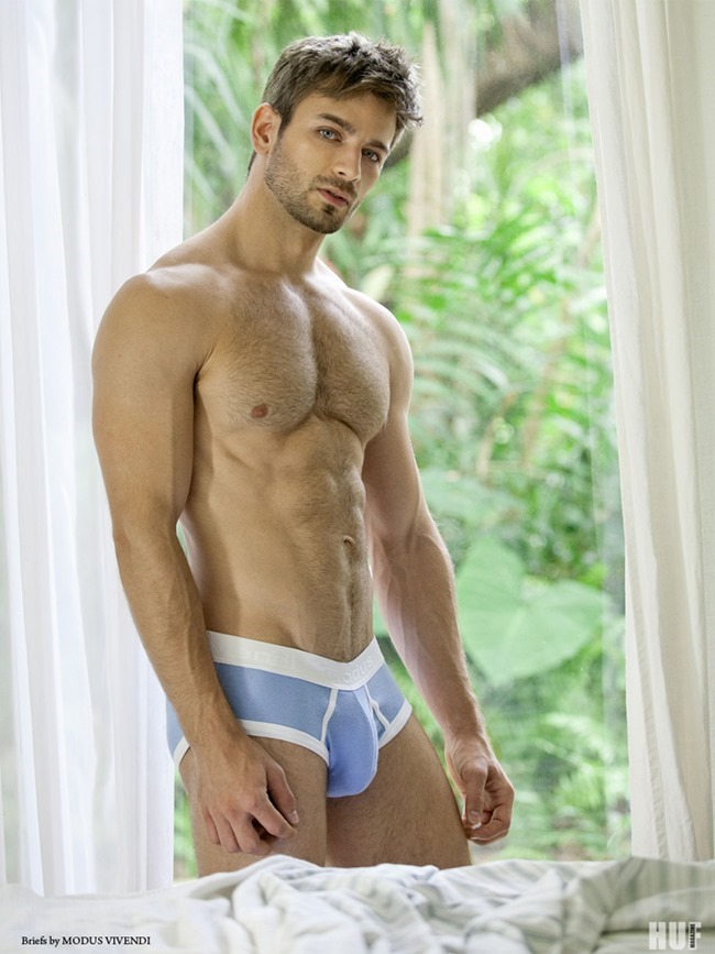 HUF MAGAZINE Derek by David Vance. Summer 2015, www.imageamplified.com, Image Amplified (8)