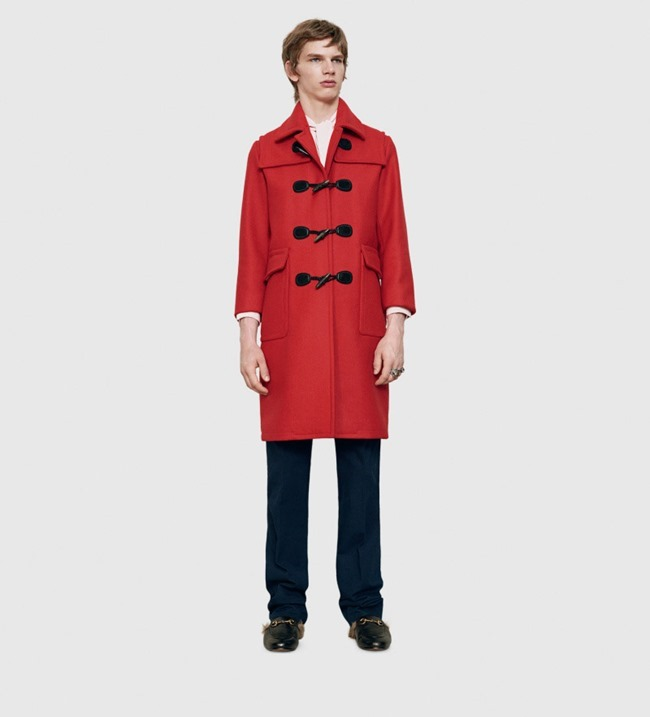 LOOKBOOK Gucci Fall 2015. www.imageamplified.com, Image Amplified (4)
