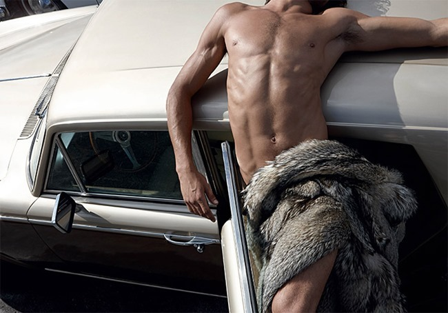 MADE IN BRAZIL Marlon Teixeira by Milan Vukmirovic. George Cortina, Summer 2015, www.imageamplified.com, Image Amplified (6)