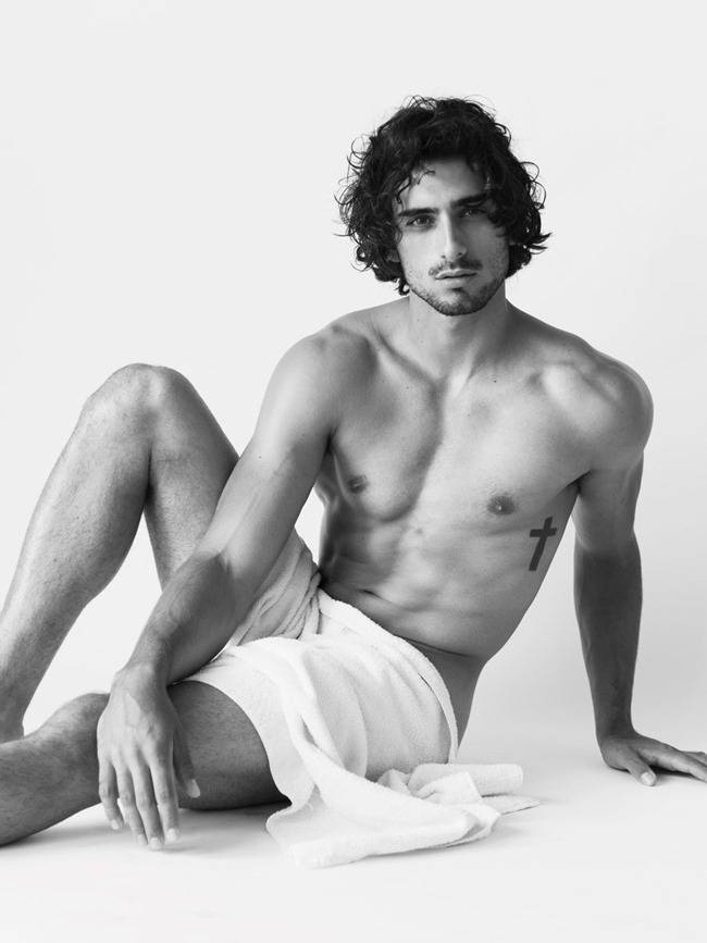 MASCULINE DOSAGE Christian Mazzilli by Anthony James Giura. Summer 2015, www.imageamplified.com, Image Amplified (5)