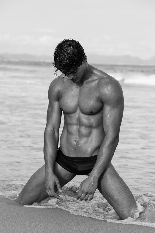 MASCULINE DOSAGE Iago by Jeff Segenreich. Summer 2015, www.imageamplified.com, Image Amplified (1)