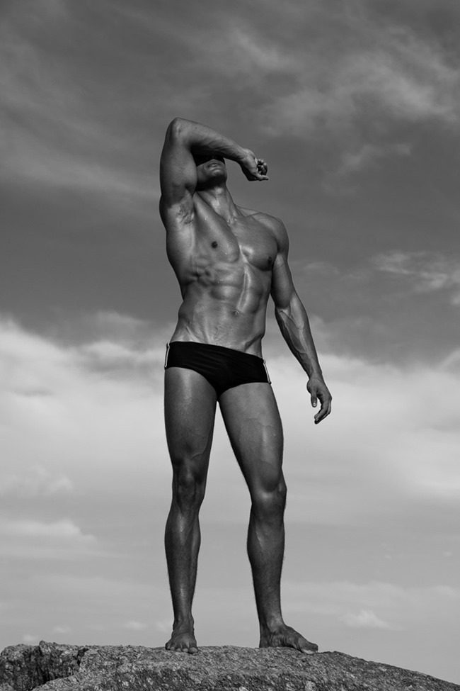 MASCULINE DOSAGE Iago by Jeff Segenreich. Summer 2015, www.imageamplified.com, Image Amplified (4)