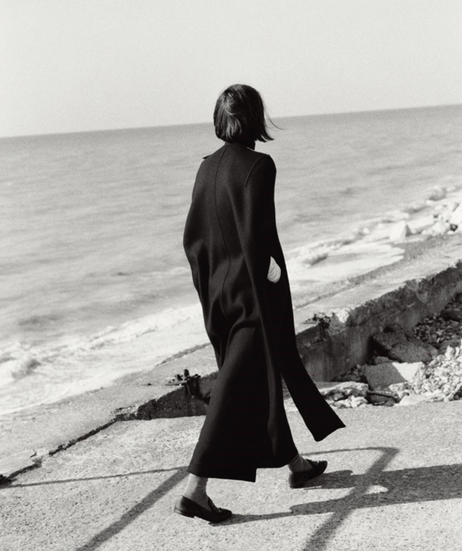 WSJ MAGAZINE Sam Rollinson by Christian MacDonald. Veronique Didry, September 2015, www.imageamplified.com, Image Amplified (11)