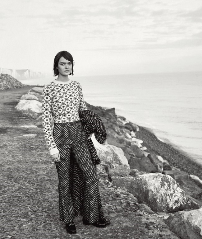 WSJ MAGAZINE Sam Rollinson by Christian MacDonald. Veronique Didry, September 2015, www.imageamplified.com, Image Amplified (5)