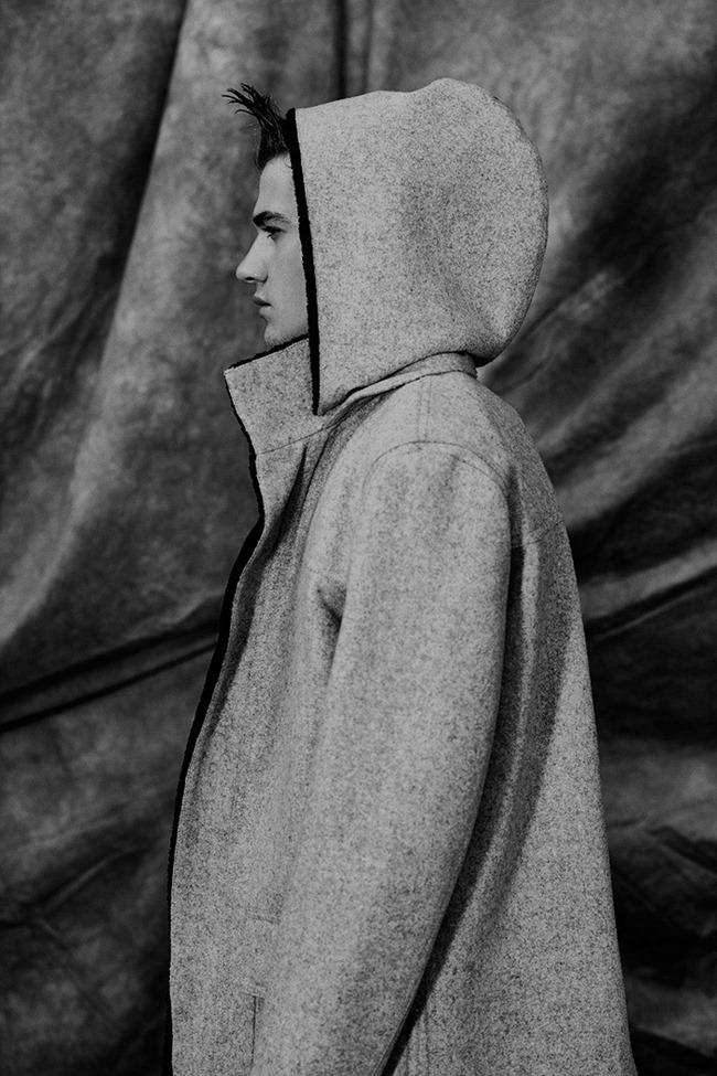 ATTITUDE UK Liam Vandiar & Matty Carrington by Mark Cant. Joseph Kocharian, Fall 2015, www.imageamplified.com, Image Amplified (14)
