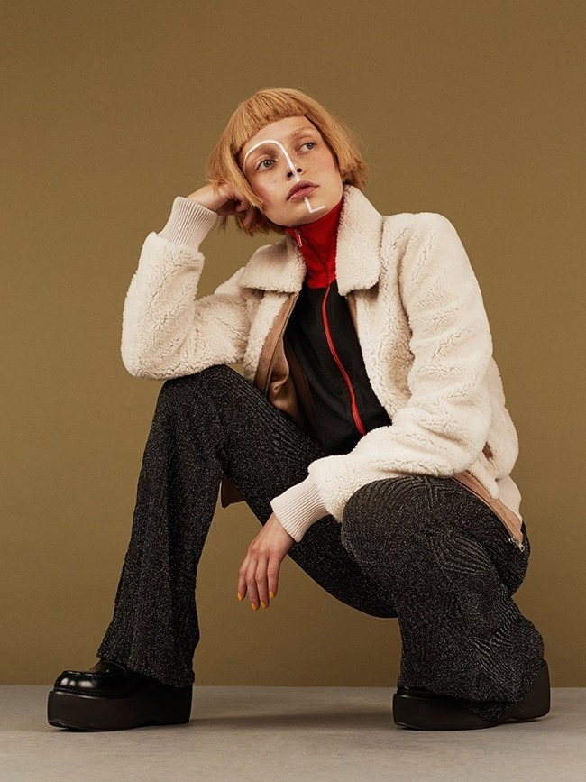I-D MAGAZINE Becca Breymas by Hordur Ingason. Ellen Lofts, Pre-Fall 2015, www.imageamplified.com, Image Amplified (8)