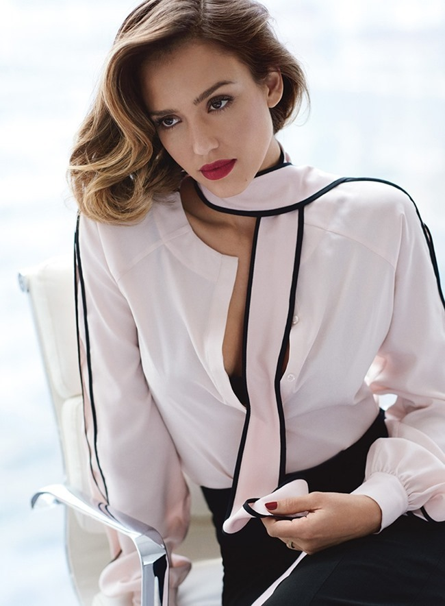 ALLURE MAGAZINE Jessica Alba by Carter Smith. September 2015, www.imageamplified.com, Image amplified (1)