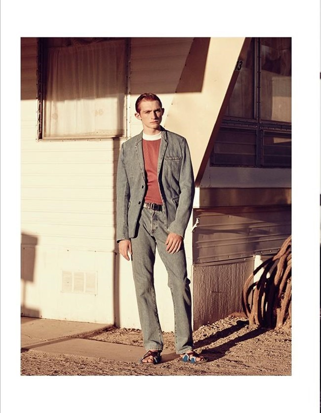 GQ STYLE GERMANY Charlie Ayres-Taylor by Bruno Staub. Tobias Frericks, Summer 2015, www.imageamplified.com, Image amplified (6)