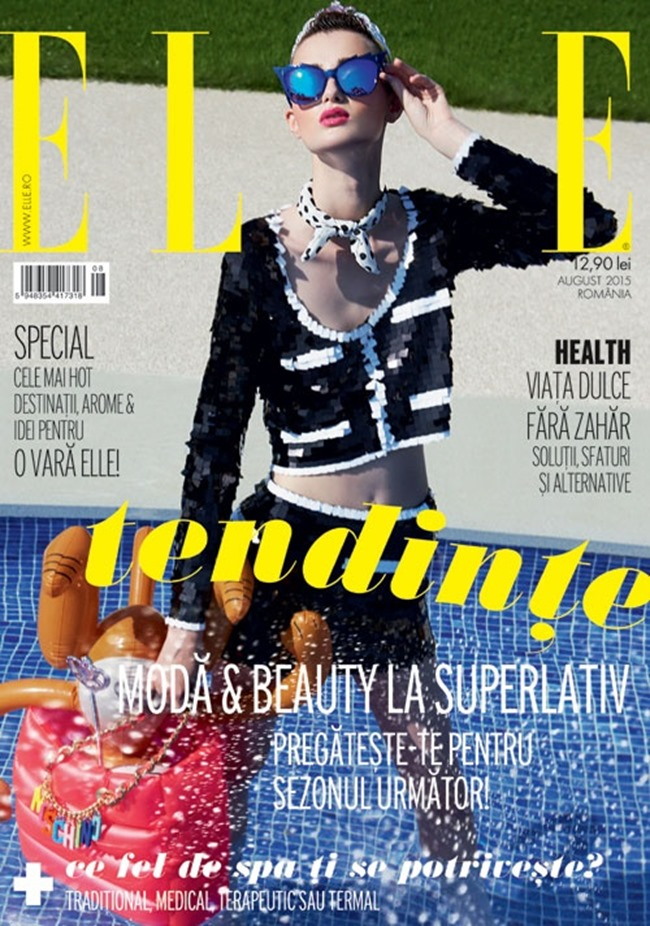 ELLE ROMANIA Georgiana by Dan Beleiu. Maurice Munteanu, August 2015, www.imageamplified.com, Image Amplified (9)