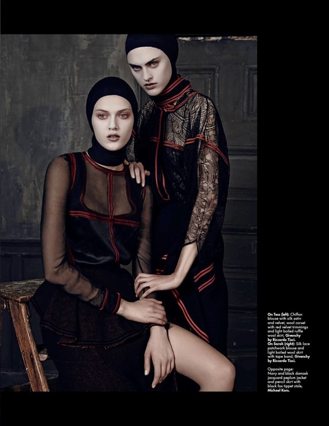 L'OFFICIEL SINGAPORE Trending by Jack Waterlot. Jack Wang, Jumius Wong, September 2015, www.imageamplified.com, Image Amplified (4)