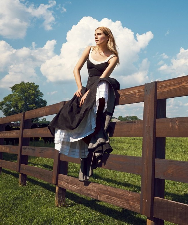 VOGUE MAGAZINE Forces of Fashion, September 2015, www.imageamplified.com, Image Amplified (27)