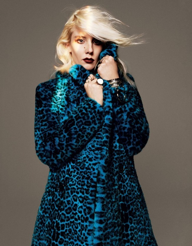 VOGUE MAGAZINE Forces of Fashion, September 2015, www.imageamplified.com, Image Amplified (4)