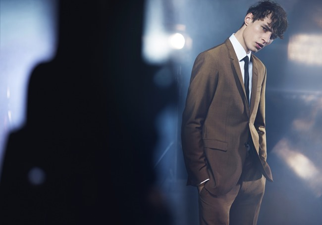 CAMPAIGN Adrien Sahores for Tiger of Sweden Fall 2015. www.imageamplified.com, Image Amplified (6)