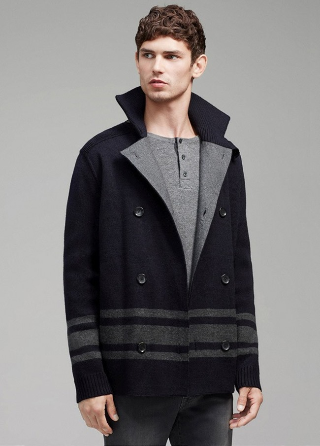LOOKBOOK Arthur Gosse for Vince Fall 2015 by Lachlan Bailey. Clare Richardson, www.imageamplified.com, Image Amplified (3)