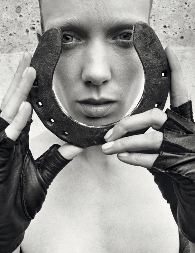 NUMERO MAGAZINE Annely Bouma by Koto Bolofo. Irina Marie, September 2015, www.imageamplified.com, Image Amplified (12)