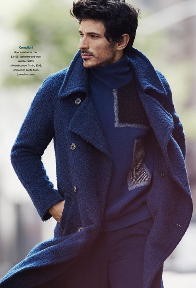 ROBB REPORT Andres Velencoso Segura by Dean Isidro. Christopher Campbell, September 2015, www.imageamplified.com, Image amplified (9)