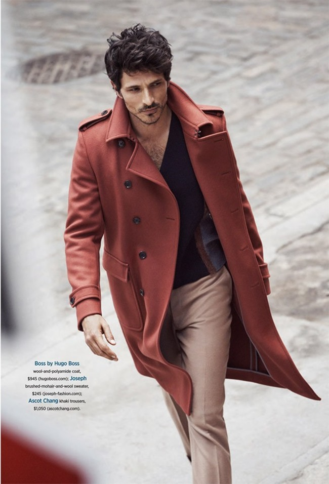 ROBB REPORT Andres Velencoso Segura by Dean Isidro. Christopher Campbell, September 2015, www.imageamplified.com, Image amplified (4)