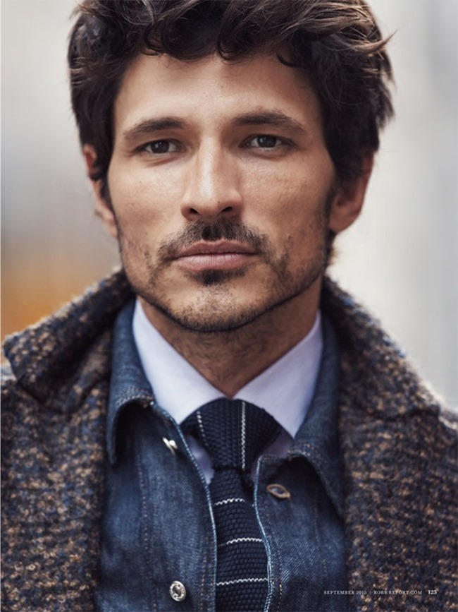 ROBB REPORT Andres Velencoso Segura by Dean Isidro. Christopher Campbell, September 2015, www.imageamplified.com, Image amplified (6)