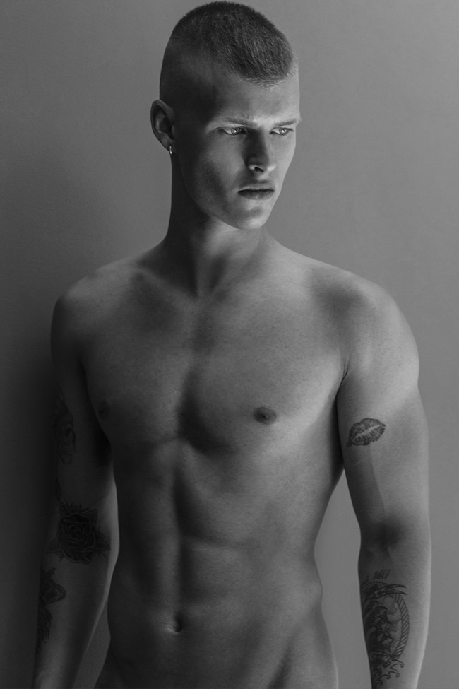 IMAGE AMPLIFIED EXCLUSIVE Anton Klymenko by Jamie Mann. Summer 2015, www.imageamplified.com, Image Amplified (8)