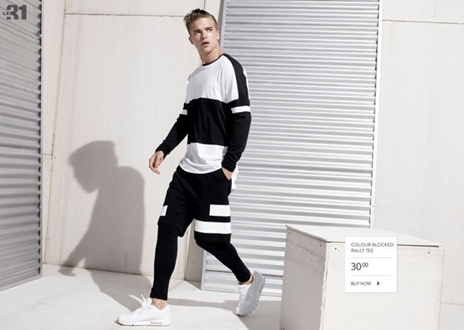 LOOKBOOK River Viiperi & Sung Jin Park for Simons Fall 2015. www.imageamplified.com, Image Amplified (7)