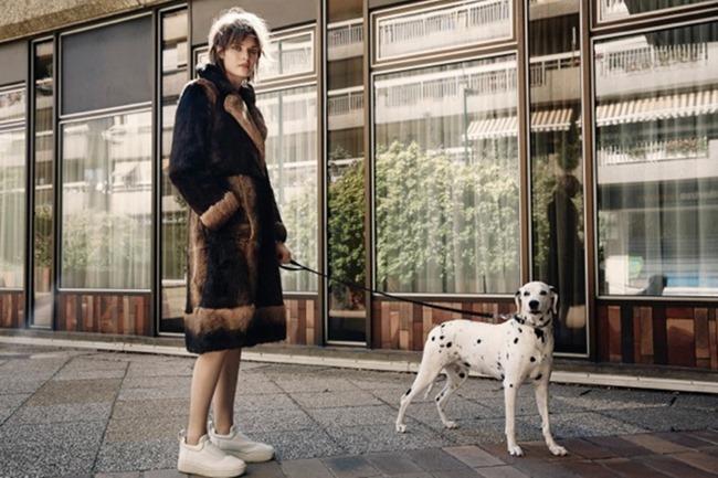 T MAGAZINE CHINA Sam rollinson by Yelena Yemchuk. Woo Wu, Fall 2015, www.imageamplified.com, Image Amplified (8)