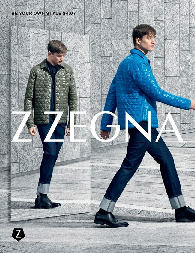 CAMPAIGN Z Zegna Fall 2015 by Andrea Spotorno. Mattias Karlsson, www.imageamplified.com, Image Amplified (5)