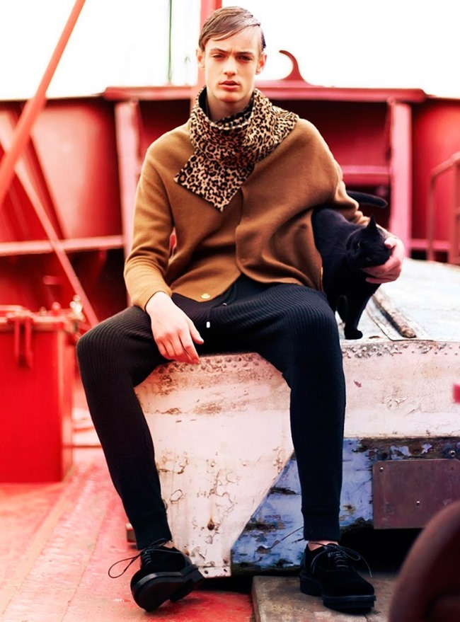 ELLE MEN HONG KONG Charlie James by Kwannam Chu. September 2015, www.imageamplified.com, Image Amplified (1)