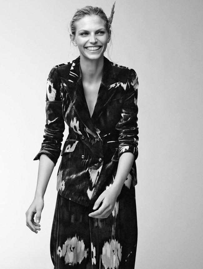 GLAMOUR FRANCE Karlina Caune by Stefan Heinrich. Virginie Benarroch, October 2015, www.imageamplified.com, Image Amplified (26)