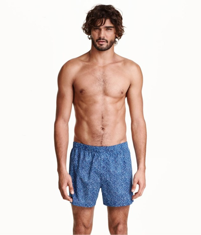 LOOKBOOK Marlon Teixeira for H&M Fall 2015. www.imageamplified.com, Image Amplified (7)