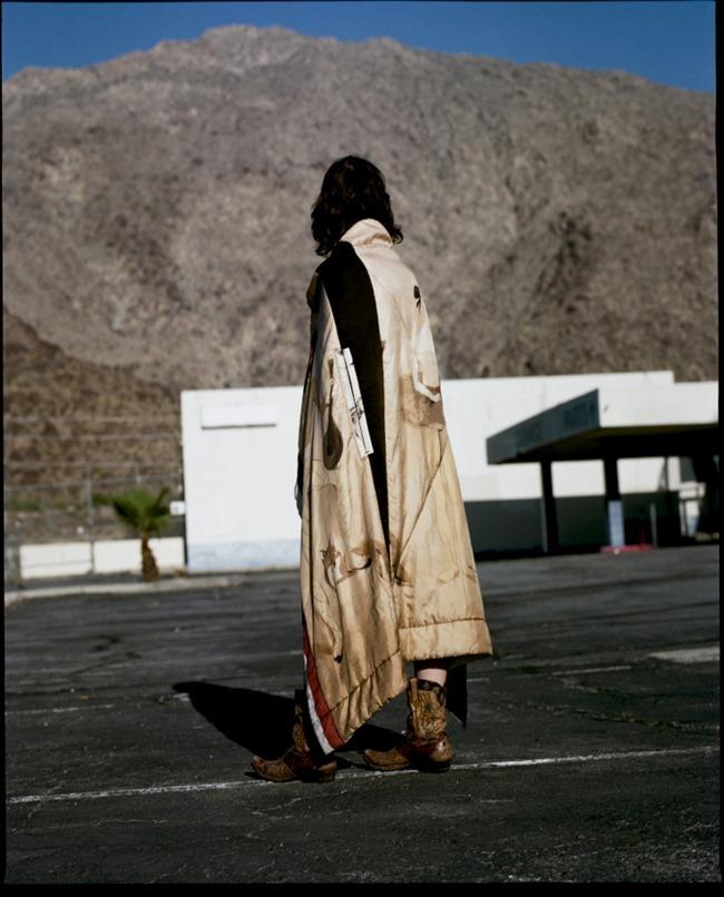 MODERN WEEKLY CHINA Hari Nef by Dario Catellani. Vittoria Cerciello, September 2015, www.imageamplified.com, Image Amplified (5)