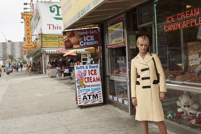 VOGUE KOREA Amber Valletta by Scott Trindle. Ye Young Kim, September 2015, www.imageamplified.com, Image Amplified (8)