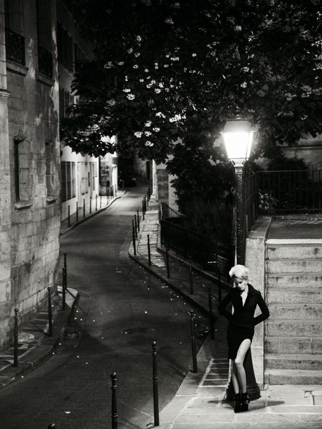 VOGUE UK Lara Stone & Inez & Vinoodh. Kate Moss, October 2015, www.imageamplified.com, Image Amplified (11)