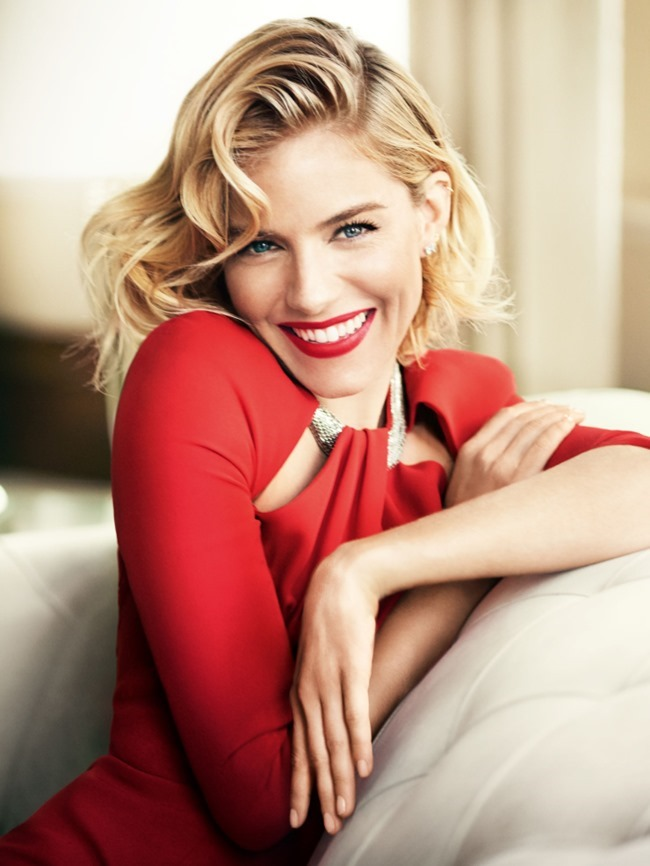VOGUE UK Sienna Miller by Mario Testino. Lucinda Chambers, October 2015, www.imageamplified.com, Image Amplified (13)
