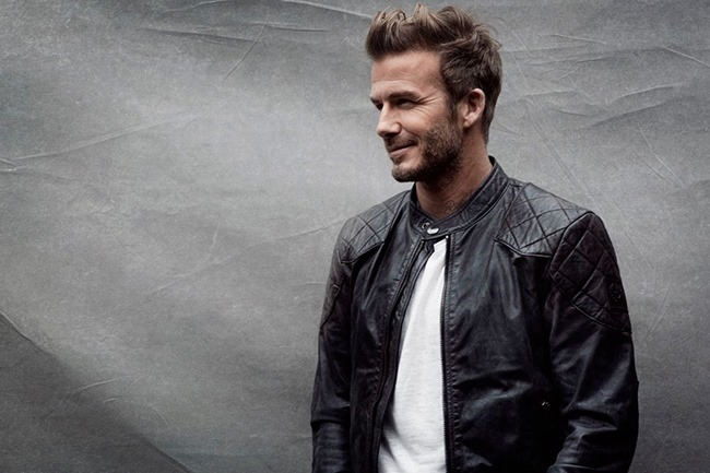 CAMPAIGN David Beckham for Mr Porter by John Balsom. www.imageamplified.com, Image Amplified (5)