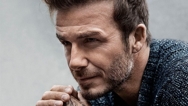 CAMPAIGN David Beckham for Mr Porter by John Balsom. www.imageamplified.com, Image Amplified (1)