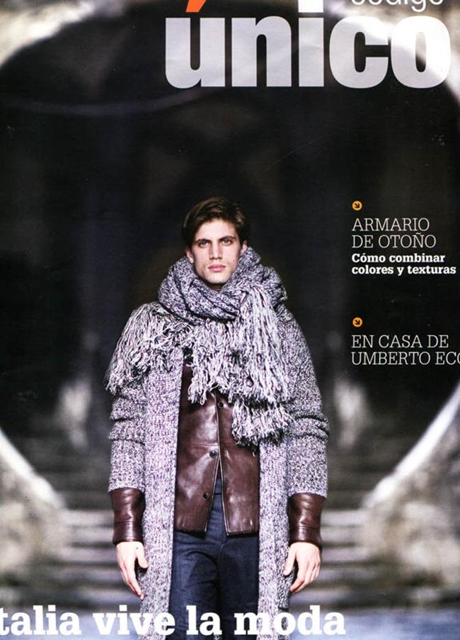 CODIGO UNICO Santiago Ferrari by Noemi de la Pena. September 2015, www.imageamplified.com, Image Amplified (7)