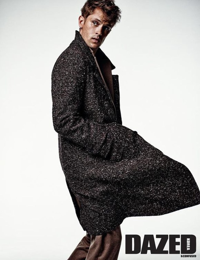 DAZED & CONFUSED KOREA Mathias Lauridsen by Choi Yong Bin. Christian Stroble, Fall 2015, www.imageamplified.com, Image Amplified (13)