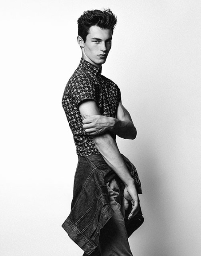 MASCULINE DOSAGE Kit Butler by Brian Jamie. Fall 2015, www.imageamplified.com, Image Amplified (3)