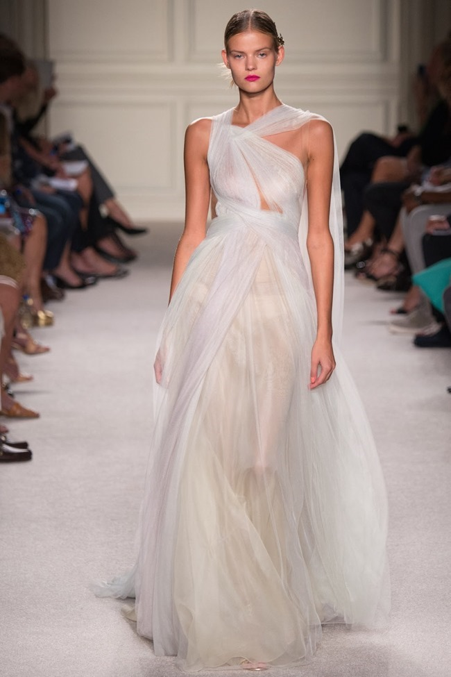 NEW YORK FASHION WEEK Marchesa Spring 2016. www.imageamplified.com, Image Amplified (6)