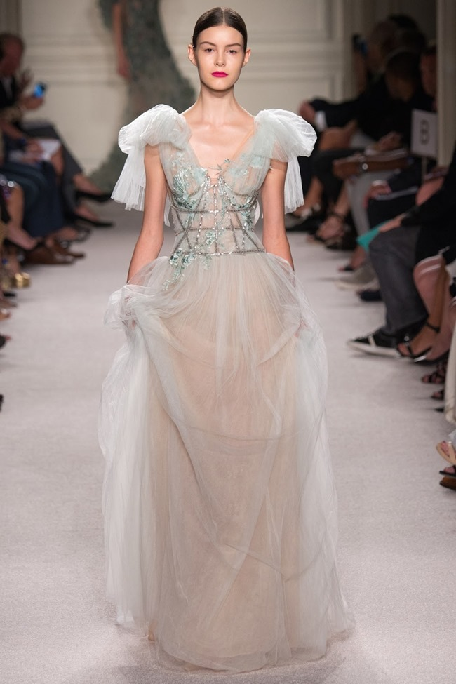 NEW YORK FASHION WEEK Marchesa Spring 2016. www.imageamplified.com, Image Amplified (22)